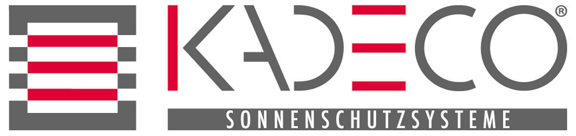 http://lamellenreinigung-brandt.de/Kadeco_Logo_Allgemein_4c.jpg
